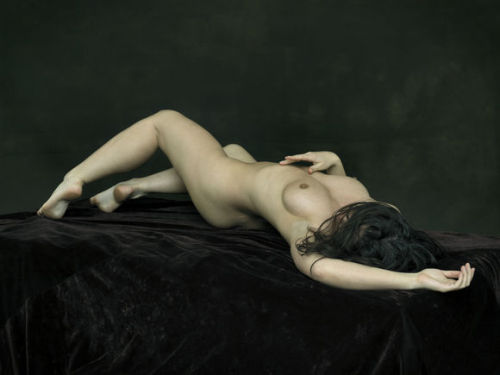 Эротические фотографии