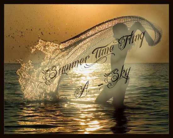 mrkinetik:  tornadoalleymusic:  #ATFU #SUMMERTIMEFLING #FREEALBUM! Salute the brother A-SKY for getting this delicious slab of Alley Groove to you. This is a banger, folks, with some nice smooth joints for you to ride to #also. #AsWell (WE LOVE YOU, JHO!) YEP! It's finally here. Just hit the pic to download it for free. All the members of The Tornado Alley (#ATFU) represent on here via production and features. We're a team and a family and we pitch in.  NEXT… Mr. Kinetik - 'Sounds Of Soul' - August 2nd. We rollin… #ATFU, ALL TOGETHER FOR US.   #ATFU GET THIS ONE. DOWNLOAD THIS NOW! FOLLOW @ASKY84  #ATFU!