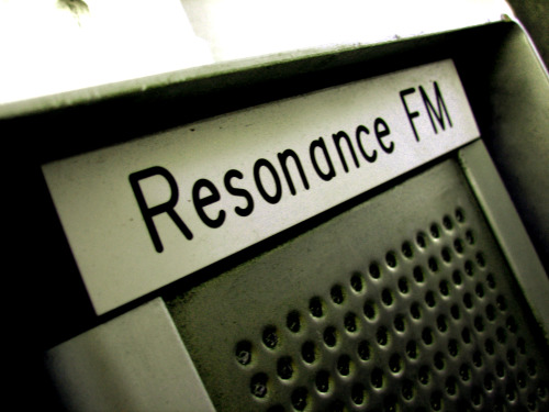 "My radio debut, a musical review of the year, was first aired on Resonance 104.4 FM this New Years Eve 31st December 2010 at Midday, and is to be repeated 7th January at 10.30pm. You can download the show below, or listen to Resonance FM live on internet radio by clicking here. If you'd rather cut to the chase and miss out on my thoughts and ramblings, the songs are playlisted below. Resonance 104.4 FM is an Arts Radio Station which broadcasts on London's South Bank, it is not-for-profit (UK registered charity no. 290236) and is funded entirely by grants and voluntary donations. The Guardian calls it ""the best radio station in London""; the Village Voice, ""the best radio station in the world"". You can support the station's continued growth with a secure donation via www.resonancefm.com, and tune in by clicking here. My show will run from January 15th at 6.30 every Saturday evening. The format will be something close to a vocal version of the blog - new music, my thoughts, band introductions. I'll keep the blog updated with MP3s of the show, so you never have to miss out - starting with 31st December 2010's This Music Wins Review Of The Year. Review Of The Year Show (MP3) Tame Impala - Desire Be Desire Go CocoRosie - Lemonade The Powder Kegs - La Mariposa Cloud Control - There's Nothing In The Water Gigi ft. Karl Blau - Strolling Past The Old Graveyard Four Tet - Love Cry Yuck - Georgia The Tallest Man On Earth - King Of Spain His Clancyness - Summer Majestic The Besnard Lakes - Albatross Milagres - Fifty Fourteeners Villagers - Becoming A Jackal Blackfeet - Sleep Wild Nothing - Summer Holiday Twin Sister - Lady Daydream Baths - Hall"