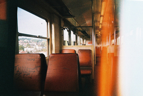 untitled by raquel fialho on Flickr.