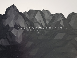 Polygon Mountain