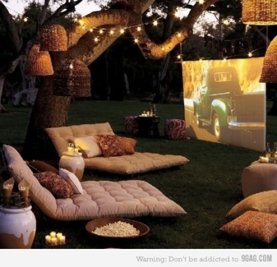 thatslove:  How romantic!