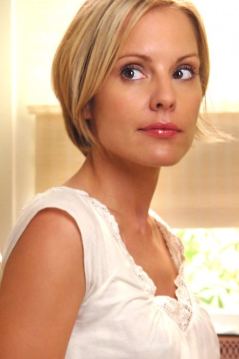 People Who Studied Abroad #162:Emma Caulfield, actor  From:  United States  Studied: Studied drama at The American School In England (United Kingdom) the summer before her senior year of high school.