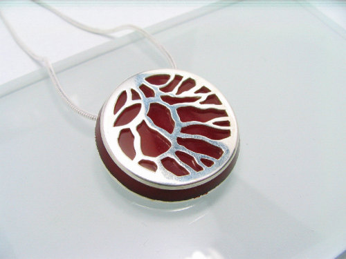 Pendant from WaggDesigns.