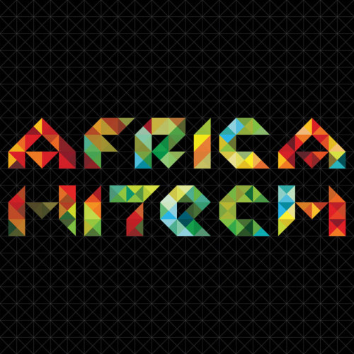 Africa Hitech - Live at Sónar 2011 TRACKLIST: 1. DVA - Where I Belong2. Hudson Mohawke - Thunder Bay3. Terror Danjah - East Village4. Jonwayne - Crumbled Luna5. Bok Bok - Silo Pass6. Joker - Trance Girl7. Joker - People So Lost8. Coki - Treetrunk9. Busy Signal Feat Mavado - Badman Place (Coki Remix)10. Pampidoo - Synthesizer Voice (Goth-Trad Remix)11. Africa Hitech - Lash Out12. Wiley - Sorry Sorry Pardon What?13. DOK - 8 Barnaza14. Dorian Concept - Toothbrush Portamento (Demo 1)15. Africa Hitech - Out In The Streets16. Africa Hitech - Out In The Streets VIP17. Krome & Time - The License (Phillip D Kick Footwork Edit)18. Dillinja & Berti B - Lionheart19. Splash - Babylon20. DJ Rashad - Hornz N Shit21. LTJ Bukem - Aquarius (Phillip D Kick Footwork Edit)22. LTJ Bukem - Aquarius23. J Dilla - Ya'll Ain't Ready24. Danny Breaks - Jellyfizzle25. Slum Village - Raise It Up26. Harmonic 313 - Dirtbox27. Hudson Mohawke - Cbat28. Jonwayne - For Kutmah29. Dillinja - Light Years30. Dark Soldier - Dark Soldier (Back In The Day Mix)31. Krust - True Stories DOWNLOAD HERE // call it: murrrrrrrrrrderrrrrrrrrrrrrr