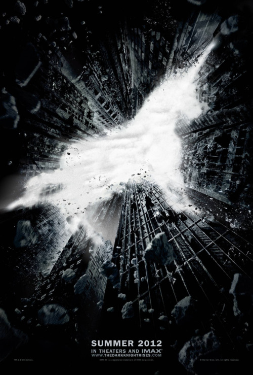 cracked:  The Dark Unicorn Rises, next summer…  This film is Jonicorn approved.