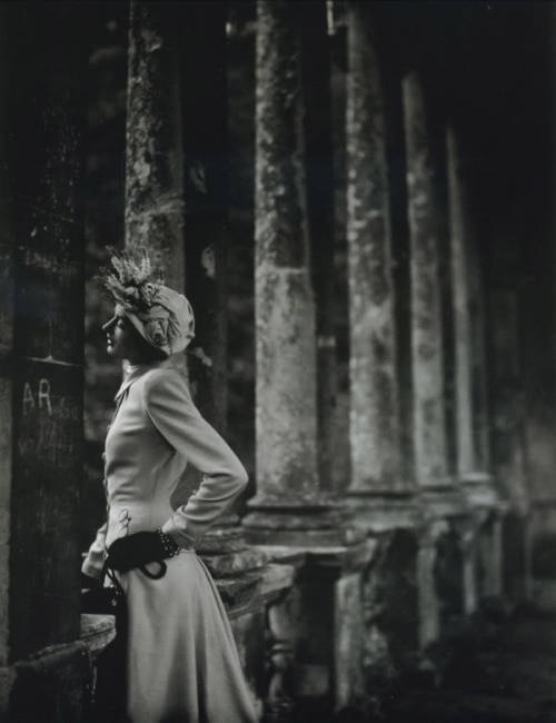 firsttimeuser:    Norman Parkinson
