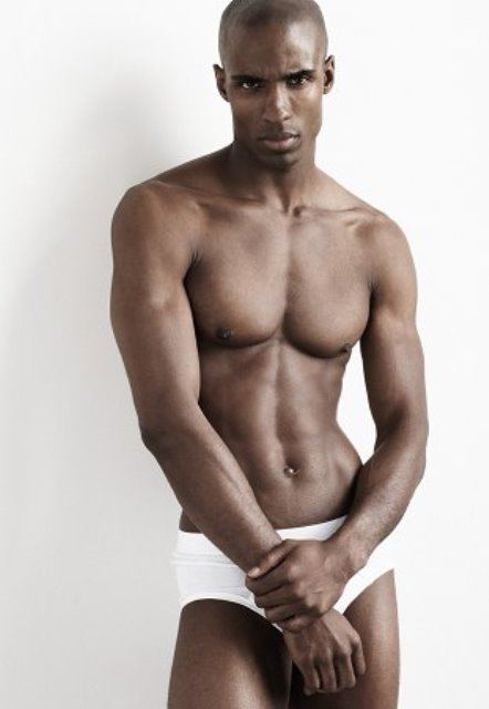 Isa Rahman! Another African male model that I just discovered and he's blowing up big brands… so I'll definitely post a lot of this new Chocolate Craving of mine… Click the pic for more info…