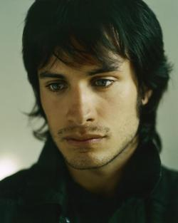 Photography (Gael García Bernal)