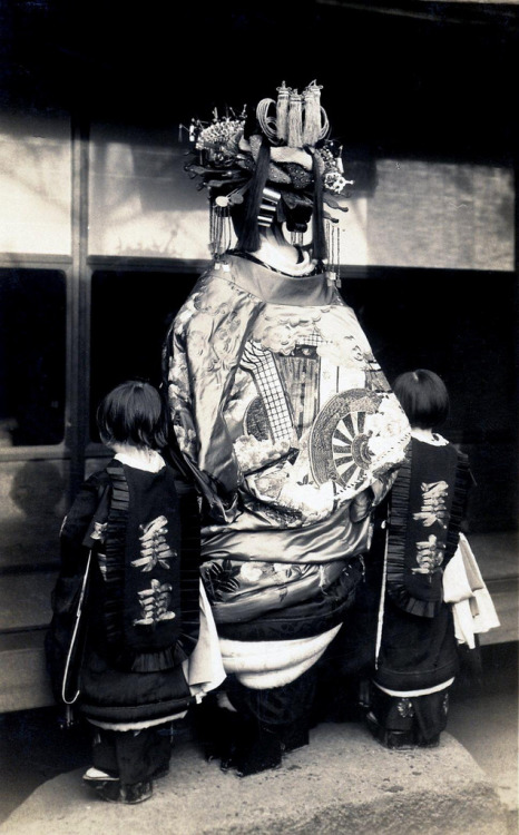 "Japan's Feudal Era. There I stand with my mother and my younger brother, two nights ago our father was killed. The man who claimed his life went by Matsuda Sasuke. I say went because as of this moment I hold his head in my hand. I took me 13 years to find him in the countryside, but after years of hunting and training I can finally say revenge is mine. The taste is not as sweet as I would of thought. In fact it's even more bitter than I fathomed possible. I look into the eyes where once a soul could be seen only see nothing but emptiness. I look up from his eyes I see his son. The same age I was he slayed my father. I place the head on the ground and clean his blood from my blade before place it back within it's sheath. I turn my back to the child and behind to walk away. I stop in my steps and walk towards to child who goes into a panic and falls backwards in a failed attempt to run. I stop where I stand and say, "" Young Matsuda, if you feel I have wrong you in anyway, once you reach the age seek vengeance if you wish.  The man who killed your father, who many winters ago killed my father, his name is Yamaguchi Tetsu"" Now let me tell you how I got to this point….. ——- New Story. This will be published on Mondays at noon and tagged Tetsu Saga. The story of a samurai during the Japanese feudal era."