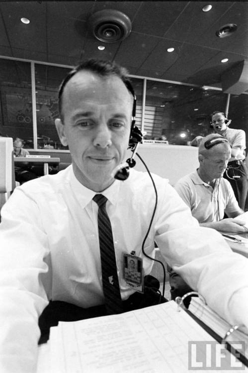 lightthiscandle:  Good morning. My name is Alan Shepard, and I will be your capcom for Liberty Bell 7 today.  He can capcom my whole life, just saying.