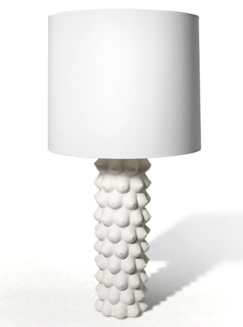 Another Design Hero that I love is….. Jonathan Adler. I am truly in love with his sick, slightly twisted yet GENIUS brain!