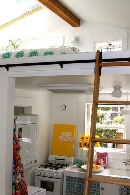 smart mini-space (via blogspot)