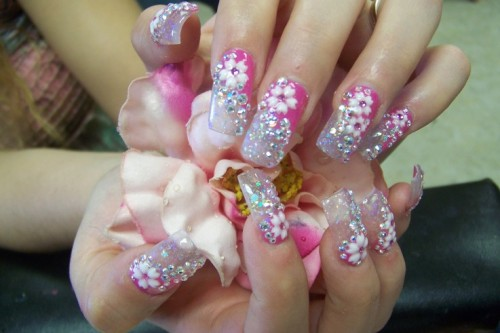 fyeahhoodratnails:  OH MY GOD <3 http://my.coolnailsart.com/profile/teresavigil