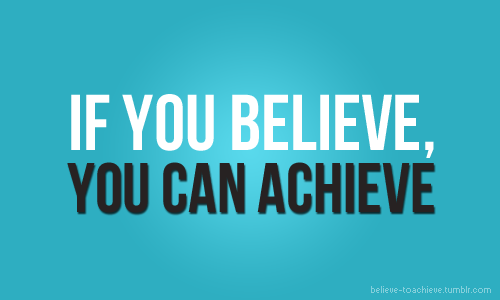 believe-toachieve:  submitted by (http://its-easy-if-you-try.tumblr.com/)