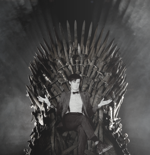 c-u-m-b-e-r-b-a-t-c-h:  winteriscomingbitch:  TRUE KING OF WESTEROS TOOK THE IRON THRONE AND GAVE IT BACK ETC. ETC. #reader submission   Thought one of my friends on Tumblr would particularly enjoy this one. ^.^