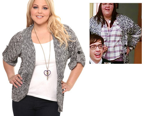 Torrid Black Marble Open Cardigan - $38.50