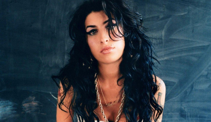 producermatthew:  British singer-songwriter Amy Winehouse has been found dead in her London apartment, according to the news agency Sky News. Listen to Sky News live on ProducerMatthew.com for the latest.