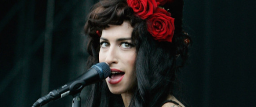 "Amy Winehouse passes away at the age of 27.  As many people know, the troubled songstress has battled various addiction problems for years….and I know folks will crack jokes about her ""Rehab"" song and that fact that she claimed she wasn't going, but out of respect for a life…may she rest in peace."