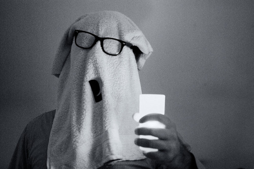 Mr Towelface on Flickr.