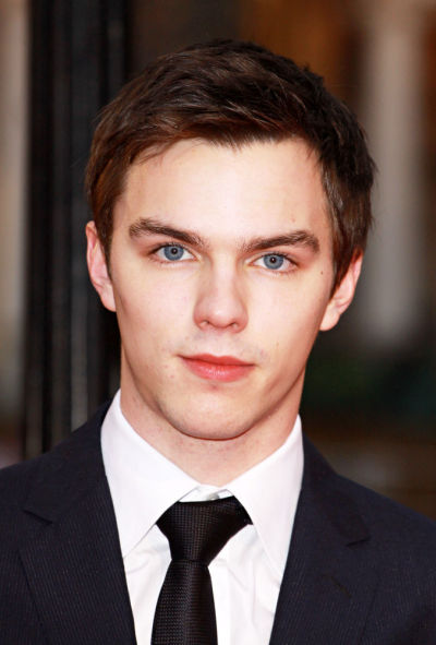 Nicholas Caradoc Hoult (born 7 December 1989) is an English actor, best known for the role as Marcus Brewer in the 2002 film About a Boy, Tony Stonem in the E4, BAFTA winning television series Skins, and Beast in the X-Men spin-off, X-Men: First Class. (Wikipedia).
