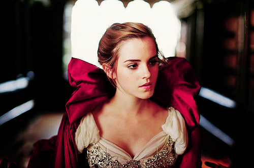 singlemaltscotch:  It was announced that Emma Watson will be starring in the new remake of the french/disney fantasy Beauty and the Beast directed by Guillermo del Toro.