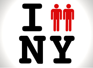 Congratulations to all the couples getting married today in New York!! We can't wait to see the happy wedding photos!<3 HG&Co.
