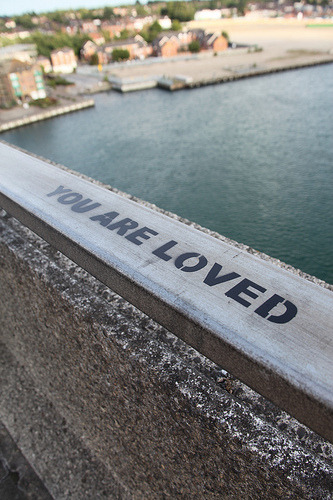 iamadiamond:  (by Southampton Street Art)