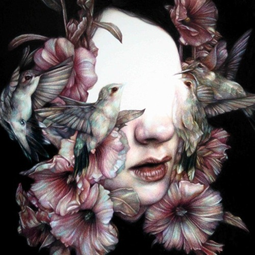 dp-illustrations:  Artwork by Marco Mazzoni. posted bydp{i}//facebook//twitter//google+