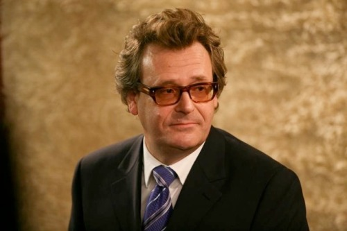 8/7 Greg Proops on Previously Secret Information @ Stage Werx. 533 Sutter St. SF. $25-35. 7&9:30 PM. Featuring Joe Klocek and Dhaya Lakshminarayanan.  [Previously Secret Information is a storytelling show where performers talk about aspects of their on-stage persona, background, or inspiration. This show features Proops talking about how he once worked for a speed dealer in Burlingame, CA. A riveting story from a riveting man. More information: Here.]