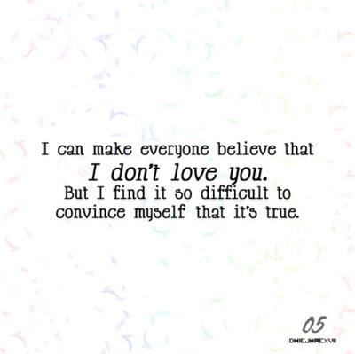 convince, love, typography, words - inspiring picture on Favim.com on We Heart It. http://weheartit.com/entry/12463016