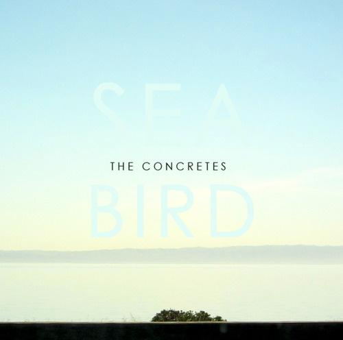 We have a new single out! It's called Seabird! And here are the links to where you can get it: UK and America and Sweden and Amazon. xxx