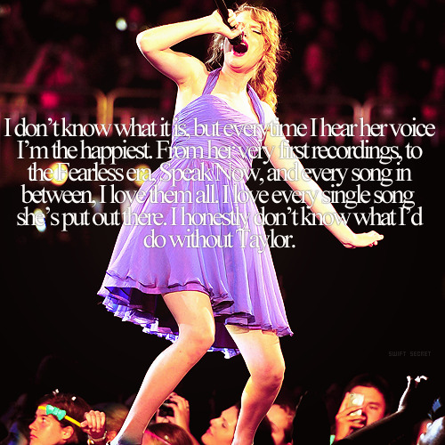 you-smile-that-beautiful-smile:  illstandbyyouforevertaylor:  this forever!  uh huh :) long live taylor swift <3