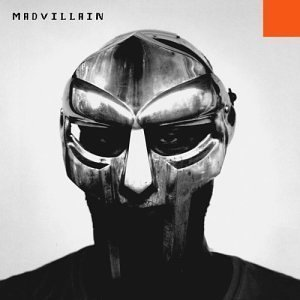 Madvillain - Do Not Fire