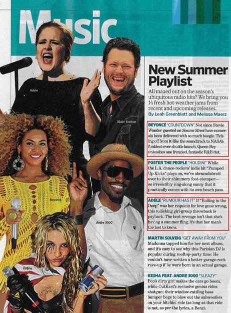 Beyoncé >> Tercer Single 'Countdown' (VIDEO PÁG 1) Tumblr_loy2rdxBrC1qbvgw4