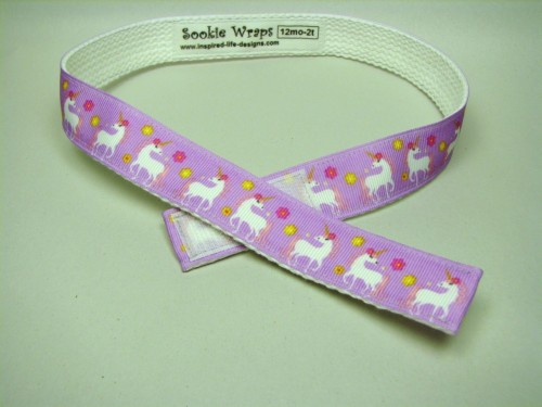 If I had a kid I would make them wear this. Boy or girl. Unicorn Belt by inspiredlifedesigns on Etsy