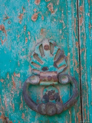 craftyhope:  (via Inspire Bohemia: The Doors)