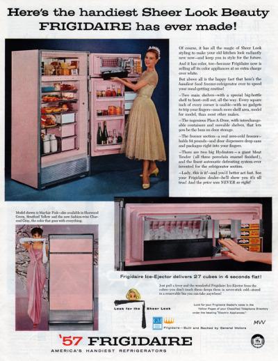#1950s, #vintage