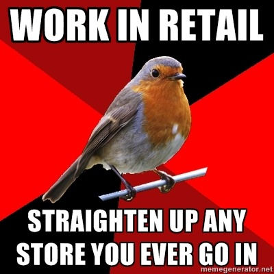 damnthatswhack:  I can attest to the validity of this. (retailrobin)