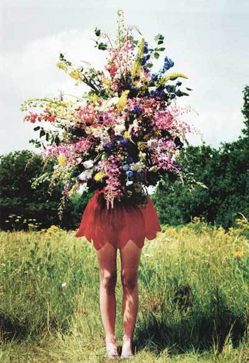 lady-dutch:  by Tim Walker