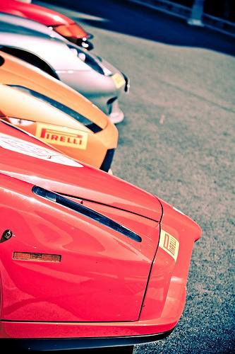 automotivated:  SuperCARS… (by Icemanbravo (www.franckminieri.com))