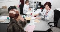 "New Contract Erodes Family Health Care in Romania Turbulent contract negotiations between Romanian family doctors and the national insurance organization last month left millions without health care. Although doctors eventually signed the contract after the elimination of some provisions, they lament other losses to family medicine here.  BUCHAREST, ROMANIA – Amalia Solescu, 67, a retired economist, says she visited her family physician last month to ask for the discounted medicine guaranteed to her by her medical insurance. But she says her doctor said no.  Surprised, she asked why. She says her doctor told her she had to buy it herself, despite the money she has contributed to the National Health Insurance Fund. But Solescu says she can't afford the medicine that costs 30 euros, $45 USD, with her pension of 250 euros, $360 USD.  Worried, she says she then asked for an appointment with a specialist for her annual hypertension and osteoporosis treatments. But again, her family doctor denied coverage of her treatment. Increasingly alarmed, Solescu wondered, if the need arose, could she check into a hospital this year? Yes, her doctor said – but she'd have to pay for all the costs herself.  ""'It's like you're no longer insured,'"" she says the doctor told her.  Solescu says she wished that the family doctors would hurry up and abandon their protests against the National Health Insurance House, the autonomous public institution that administrates and manages the national health insurance system. Because the parties hadn't signed a new contract, she and her fellow Romanian citizens couldn't access their health insurance.  But she says she empathized with the doctors' plight as she remembered how she felt when the Romanian government threatened to cut all pensions a few months ago. So she went home without arguing. Read more: http://www.globalpressinstitute.org/global-news/eastern-europe/romania/new-contract-erodes-family-health-care-romania#ixzz1TJs4o95p"