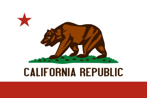 "Group Targets California's LGBT Education Law  The Advocate reports:  California officials have given the green light for a social conservative group to begin collecting signatures in an effort to overturn the state's new LGBT education law. The Fair Education Act (SB 48), authored by State Sen. Mark Leno and signed into law by Gov. Jerry Brown earlier this month, requires social science curriculum to include the historical contributions of LGBT people, and has been criticized by the group Stop SB 48 ""as selective treatment of history by requiring that only events that reflect positively on people in the LGBT community may be discussed.""As of Tuesday, the California Secretary of State website listed the signature-gathering approval for Stop SB 48 as ""Referendum to Overturn Non-Discrimination Requirements for School Instruction.""In a campaign reminiscent of the Proposition 8 drive mounted by antigay activists and religious groups three years ago, Stop SB 48 needs to collect about 505,000 signatures by October 12 to qualify for a referendum (Prop 8 supporters needed just under 700,000 petition signatures to place the antigay measure on the ballot and ended up submitting more than 1.1 million). Paulo Sibaja, Stop SB 48's spokesman, told the Associated Press, ""Politicians have no business writing textbooks. It should be left to the historians and academic experts."" Sibaja is director of communications for the Capitol Resource Institute, which helped fund and campaign for passage of Prop 8 in 2008.LGBT POV's Karen Ocamb noted on Tuesday that should SB 48 gather enough signatures by the October deadline, the referendum would be placed on the June 2012 ballot for the California primary (read Ocamb's report here). SB 48 also mandates the inclusion of historical contributions by disabled people in social science curriculum."