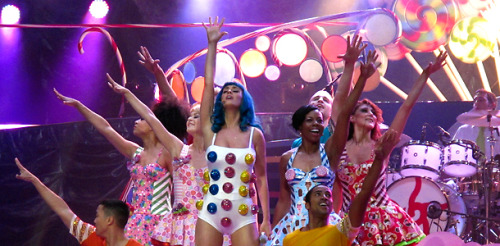 fastcompany:  Neuromusic or Katy Perry?  You decide…