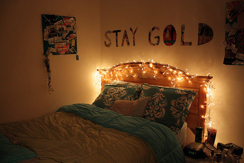 fadedfl-ws:  i wish my room could be pretty