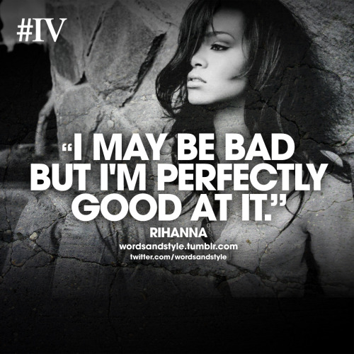 #rihanna #music #quotes #rnb #barbados