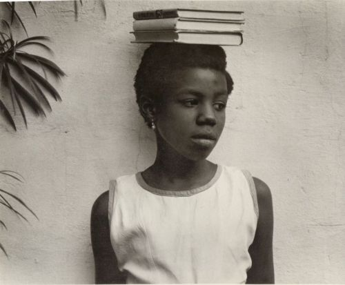 katebomz:  For our photo archives.  Ghana.  via popafricana: