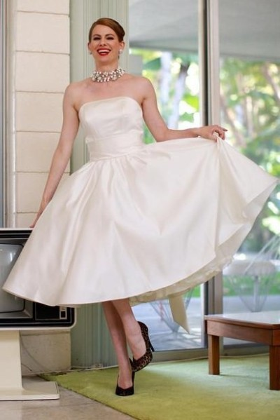 3: Dolly Couture: $395 (£241.85)