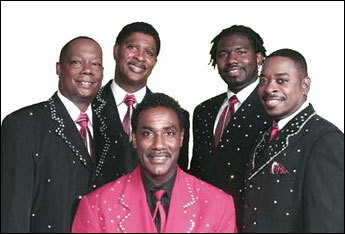 "WHAT TO DO TONIGHT:Twelve years ago, Zapp's founding members died in an apparent murder-suicide when Larry Troutman allegedly shot his younger brother Roger Troutman, then shot himself in a car a few blocks away. There were no witnesses and no clear motive, but family members have speculated their deaths were the result of a business deal gone awry. These days, Zapp is anchored by Lester and Terry Troutman, who will bring a version of the once-influential funk act to Fort Dupont Park tonight. It will be fascinating to see how the band has soldiered on without its main innovator. One of the most recognizable aspects of Zapp's sound was Roger Troutman's robotic talk box, famously heard in the band's singles ""Computer Love,"" ""More Bounce to the Ounce,"" and ""Dance Floor."" If you think T-Pain invented Auto-Tune six years ago, think again: If it weren't for Zapp, today's pop singers might have no pitch correction to hide behind. —Marcus J. MooreZapp performs with Teri S. at 8 p.m. at Fort Dupont Park, Minnesota Avenue and Randle Circle SE. Free."