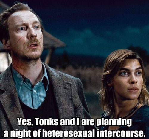 You can just say intercourse.